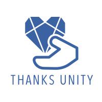 THANKS UNITY